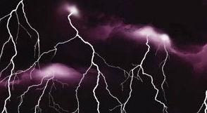Transient Voltage Surge Suppression