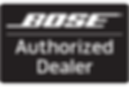 Bose Products Orlando