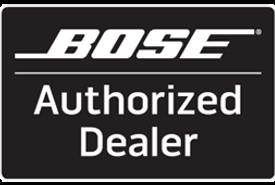 Bose Consumer Electronics