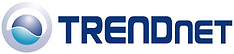 TrendNet Networks