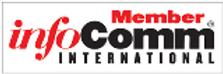 infocomm Menber