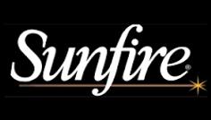 Sunfire Subwoofers