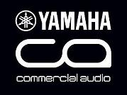 Yamaha Commercial Orlando