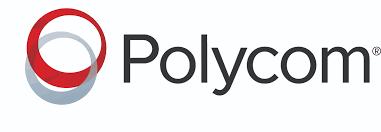 Polycom Telepresence