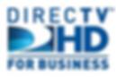DirecTV Orlando
