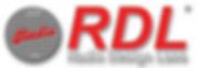 RDL Radio Design Labs Orlando