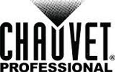 Chauvet Professional Orlando