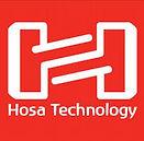 Hoas Technology Orlando