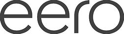 eero logo.jpg