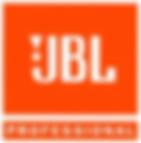 JBL Pro Orlando
