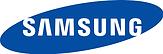 Samsung Digital Display - Orlando Fl