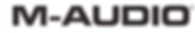 M-Audio Products Orlando
