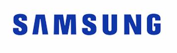 Samsung Commercial Orlando