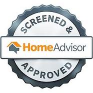 Home Advisor Provider