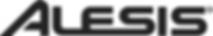 Alesis Products Orlando