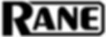 Rane Products Orlando