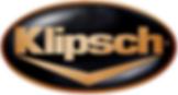 Klipsch Speakers Orlando