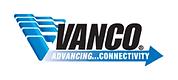 Vanco Electronics