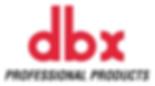 dbx Pro Orlando