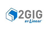 2GIG Linear