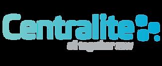 Centralite Controls