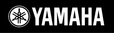Yamaha Electronics