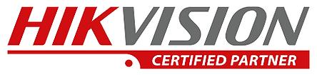 Hikvision Video Cameras