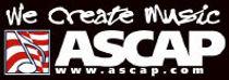 ASCAP Affiliate