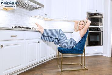 Kristy-2415-web.jpg