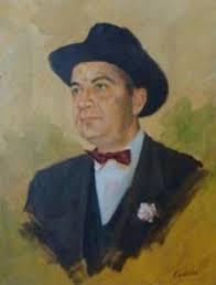 Selección de poemas de Jacobo Cárcamo. Tomado de Plaza de las palabras