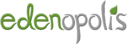 edenopolis-logo-crop small.png