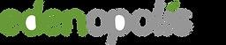 Rick_Logo_fin.png
