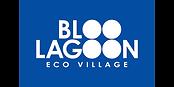logo-bloo-lagoon-eco-village.png