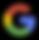 google vector.png