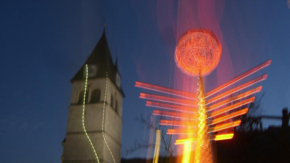 GALLerie Weinengel Kitzbühel