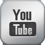 YouTube Metallic