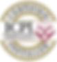 professional landscaping tulsa, broken arrow landscaping, best landscaping company tulsa, outdoor design company, outdoor lighting tulsa, best landscaping services tulsa, outdoor kitchens tulsa, irrigation specialists tulsa, water features design company, outdoor patio company tulsa, pergula builder tulsa, gazebo designs tulsa, emergency landscaping tulsa, lawn maintance company tulsa, outdoor services tulsa
