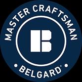 Belgard_Master-Craftsman.bmp