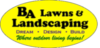 professional landscaping tulsa, broken arrow landscaping, best landscaping company tulsa, outdoor design company, outdoor lighting tulsa, best landscaping services tulsa, outdoor kitchens tulsa, irrigation specialists tulsa, water features design company, outdoor patio company tulsa, pergula builder tulsa, gazebo designs tulsa, emergency landscaping tulsa, lawn maintance company tulsa, outdoor services tulsa
