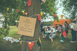 Groot Klein Parksken Feest (5)
