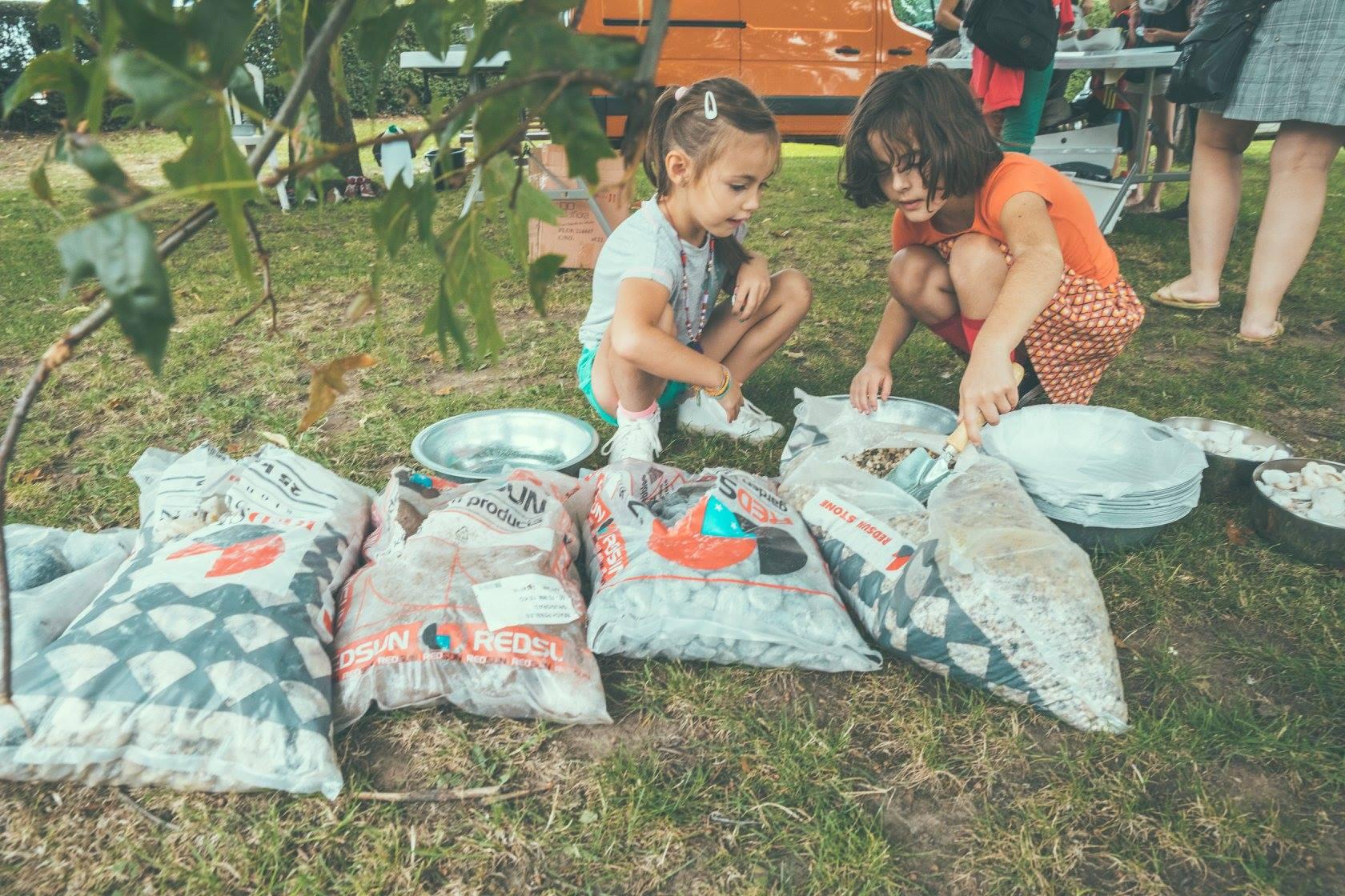 Groot Klein Parksken Feest (8)