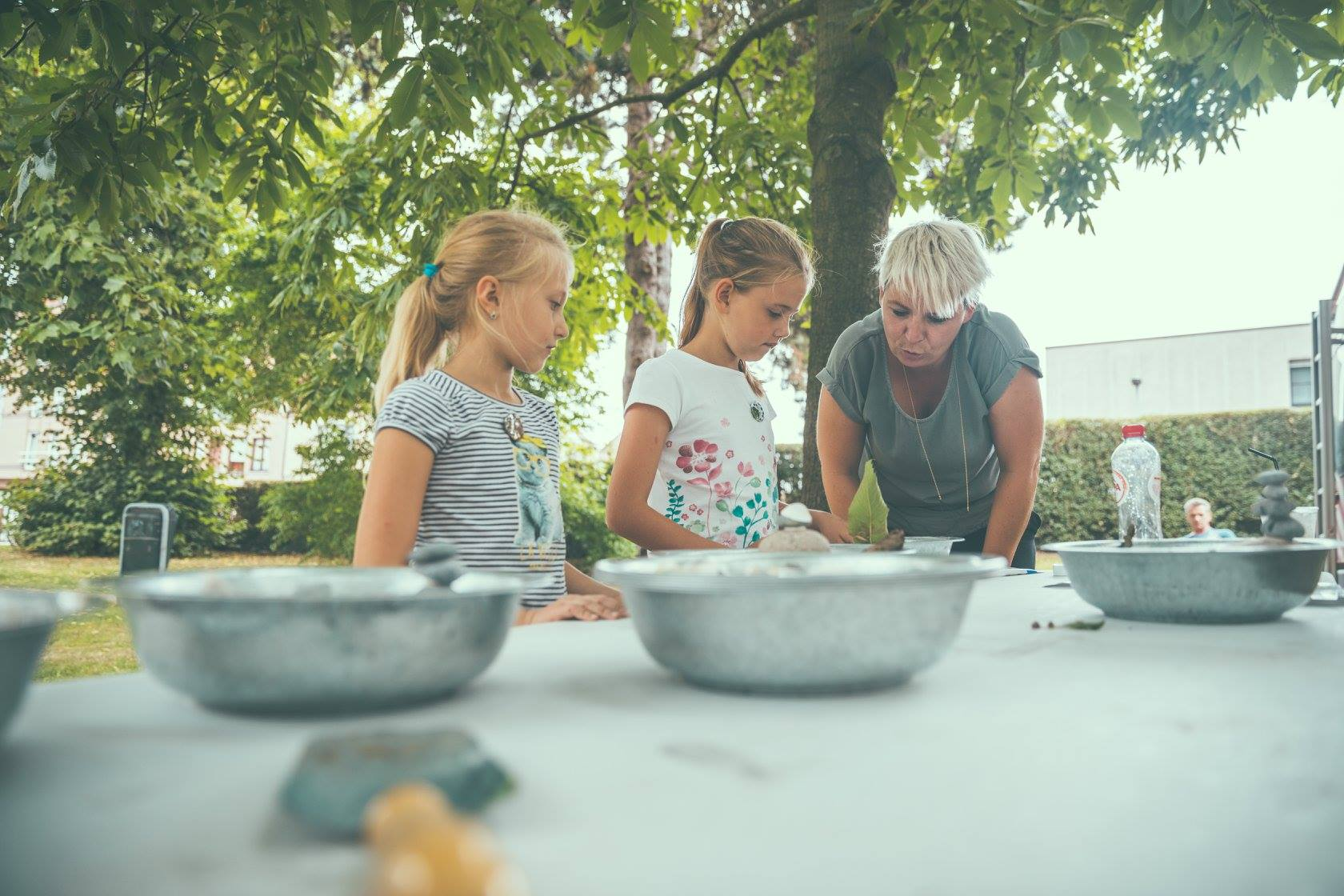 Groot Klein Parksken Feest (4)