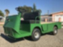 TD green .jpg