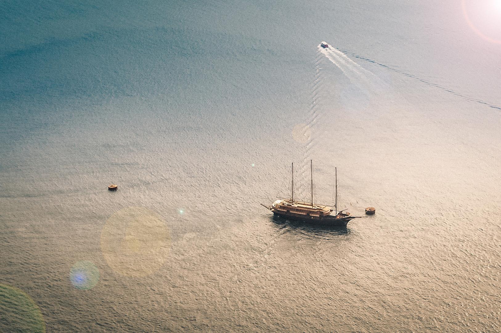 Santorini, Greece #22