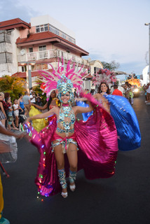 parade axe brasil samba 2.jpg
