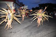 parade axe brasil samba.jpg