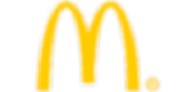 McDs1.png