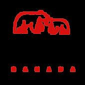 MAR CAN Logo Square Transparent Backgrou