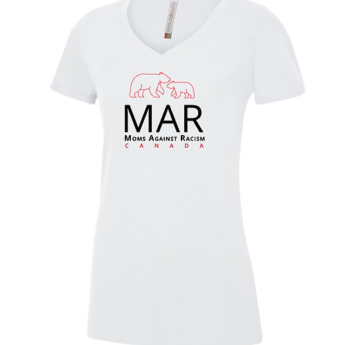 Limited Edition T-Shirt - Ladies