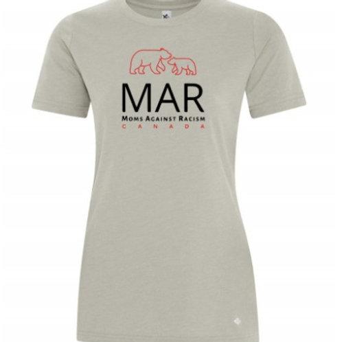 Original T-Shirt - Ladies
